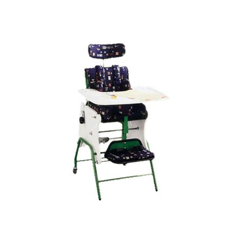 Buy Sammons MSS Tilt and Recline Chair