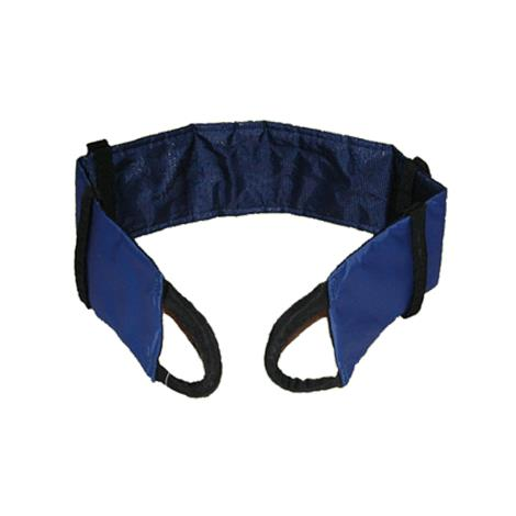 Bestcare Handi Move Patient Handling Belt