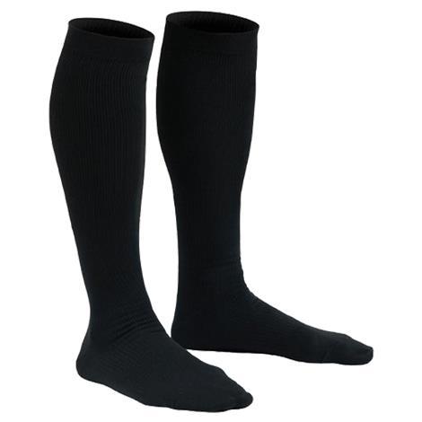 Venosan Microfiberline Closed Toe Below Knee 15-20mmHg Compression Socks for Men