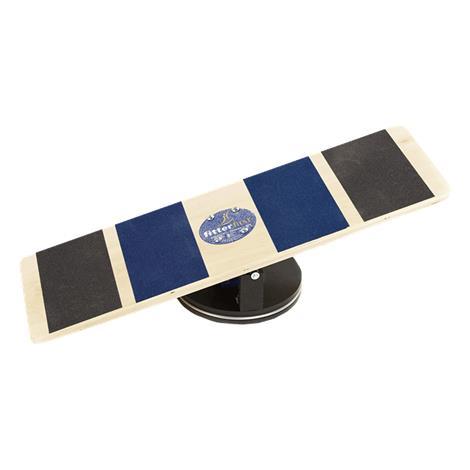 Fitter Extreme Balance Board Pro