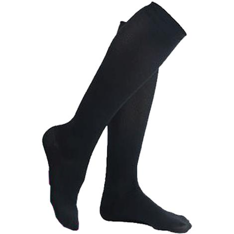 Venosan Supportline Closed Toe Below Knee 18-24mmHg Compression Socks For Women