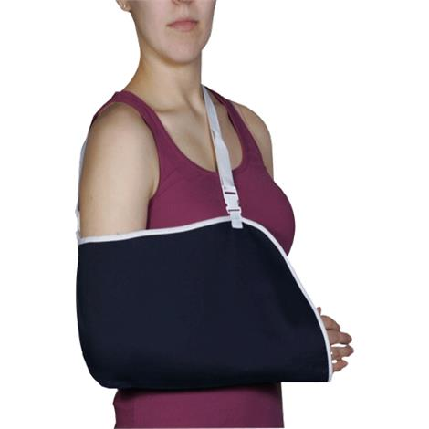 Core Envelope Arm Sling