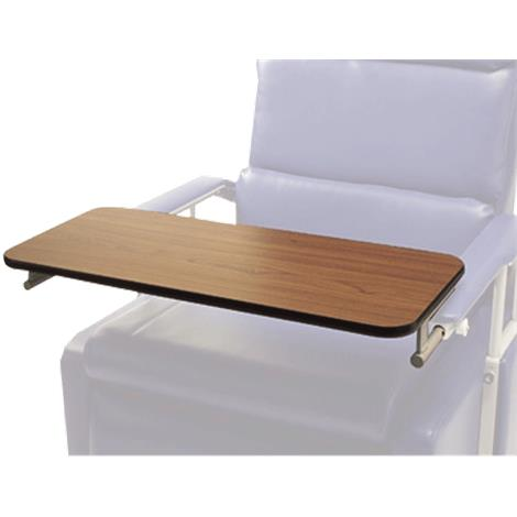 Graham-Field Tray Table For Lumex Drop Arm Recliners