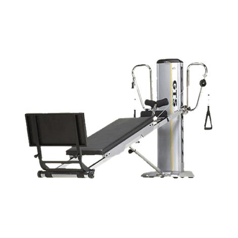 Elginex Total Gym GTS Exercise Device