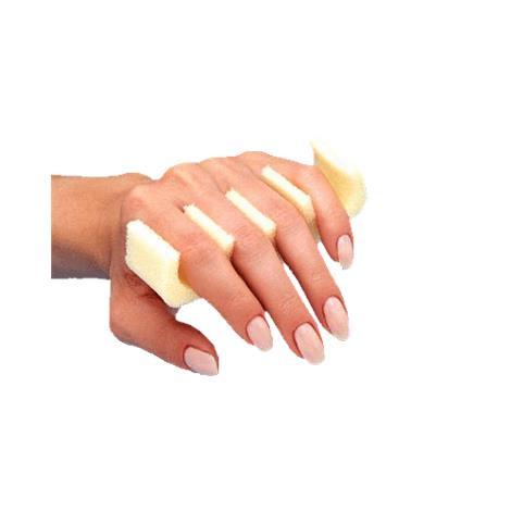 Rolyan Foam Finger Separator
