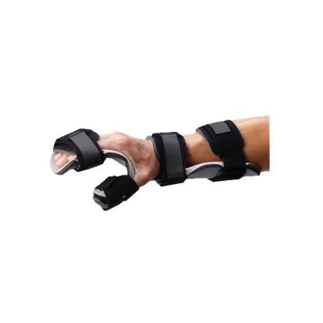 Rolyan Resting Hand Orthosis