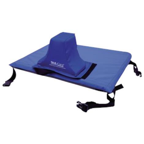 Skil-Care EZ Transfer Slider Pommel