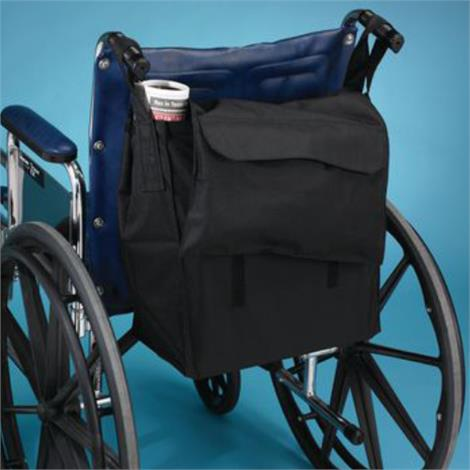 Sammons Preston Bac-Pac Wheelchair Bag