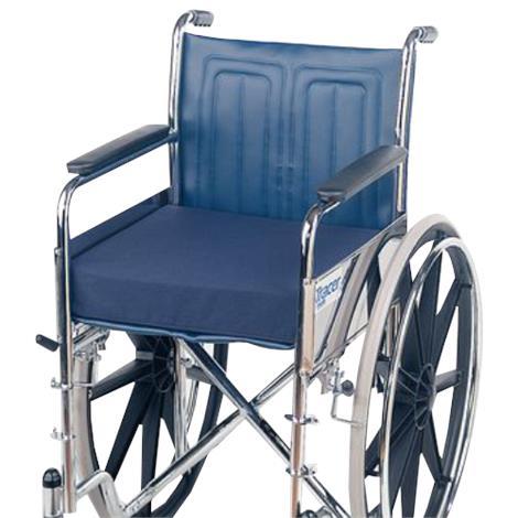 Sammons Preston Wheelchair Foam Cushion