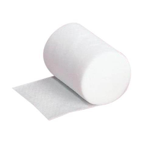 Rolyan Polyester Underwrap