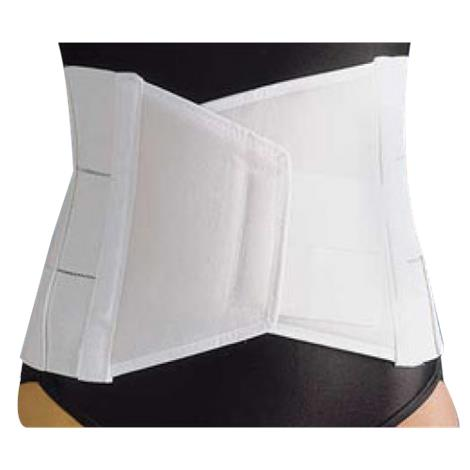 Rolyan Positive Support Lumbo Sacral Orthosis