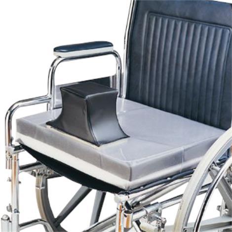 Skil-Care Leg Abductor Cushion