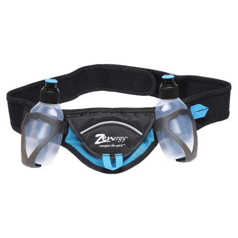 Zenergy Essential Nutrition Belt