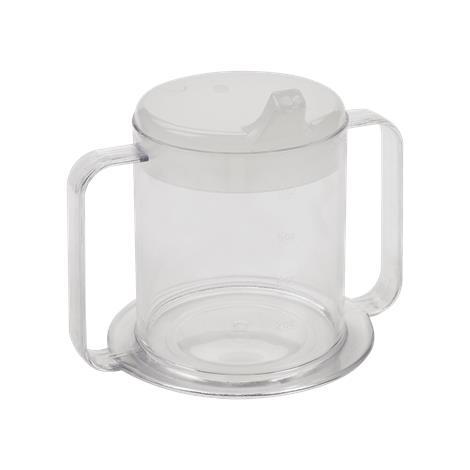 Providence Spillproof Mug