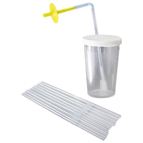 Sip-Tip Drinking Cup Accessories