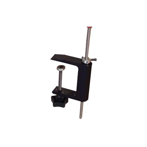 Jaeco Table Mount Mobile Arm Support