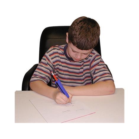Buy Sammons Pencil Weight Writing Tool