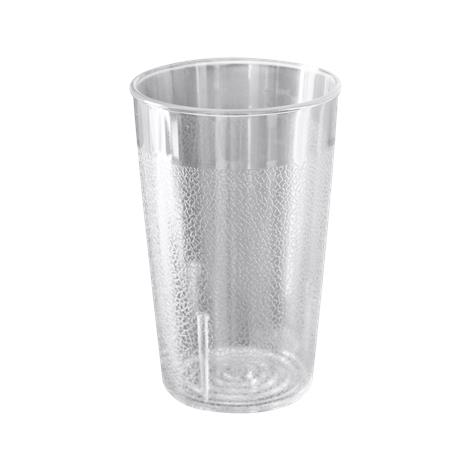 Ark Therapeutic Sip-Tip Drinking Cup