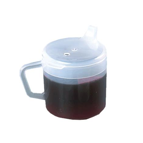 Independence Drinkware