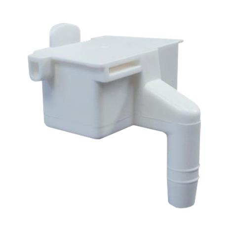 ... honeywell demineralization cartridge is to be used with honeywell easy
