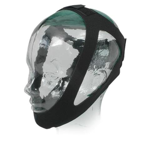 Sunset Healthcare Universal Neoprene CPAP Headgear