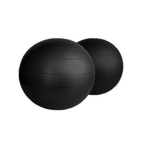 Aeromat Fitness Ball