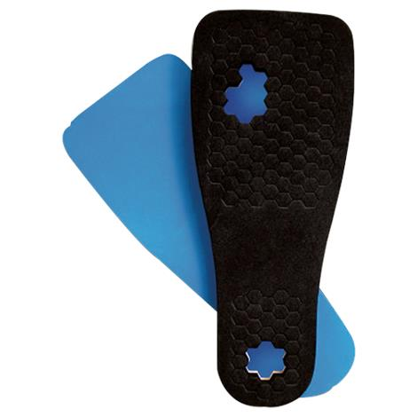 Buy Darco PegAssist Insole System
