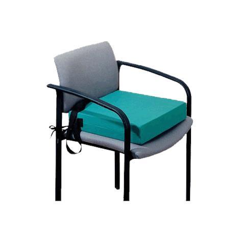 Sammons Preston Portable Raised Seat Cushion