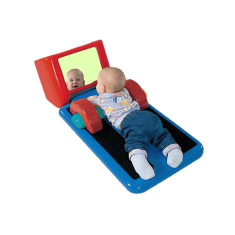 Tumble Forms 2 Tadpole Pediatric Positioner