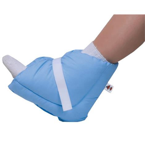 Core Foot Comfort Pad