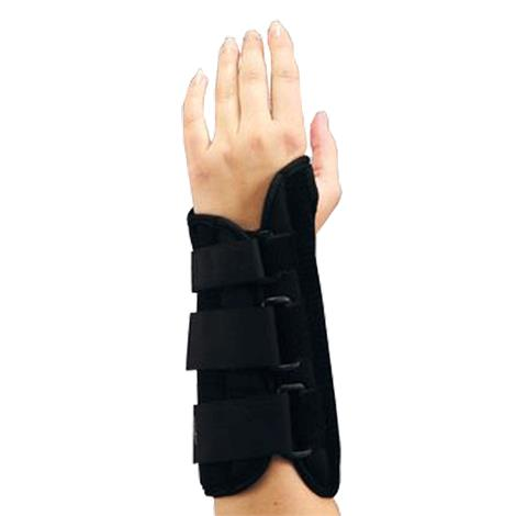 Sammons Preston R-Soft Wrist Support - 6-inches Long