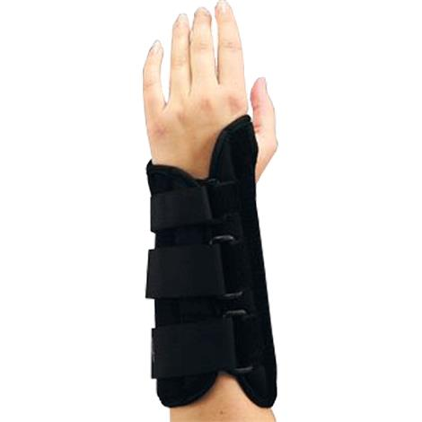 Sammons Preston R-Soft Wrist Support - 10-inches Long