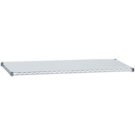 R&B Solid Shelf