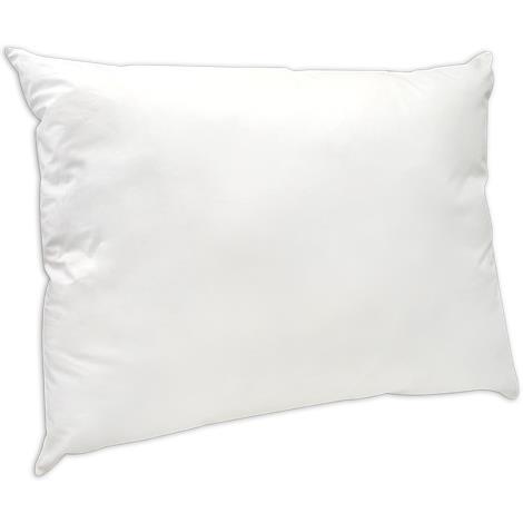 PF Fibersoft Pillow