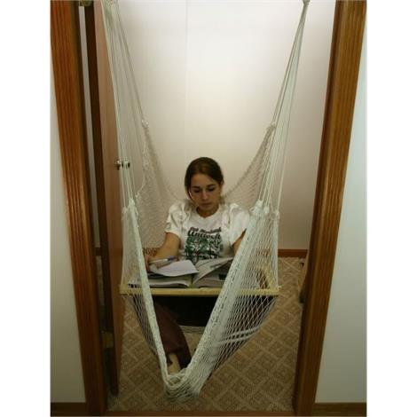 Buy Playaway Toy Rainy Day Study Board For Net Swing