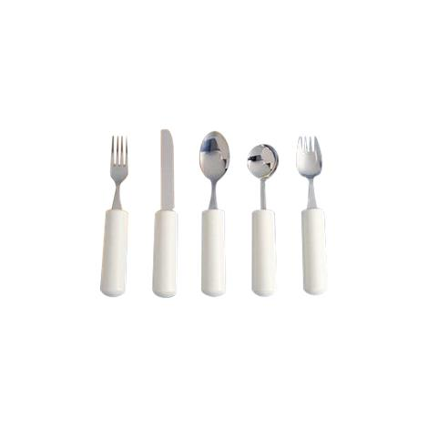 Homecraft Queens Standard Cutlery