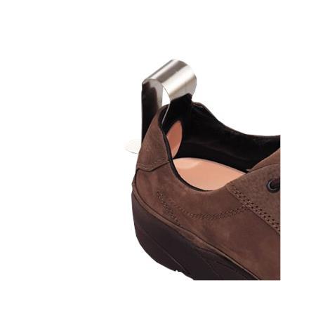 Clip Shoehorn