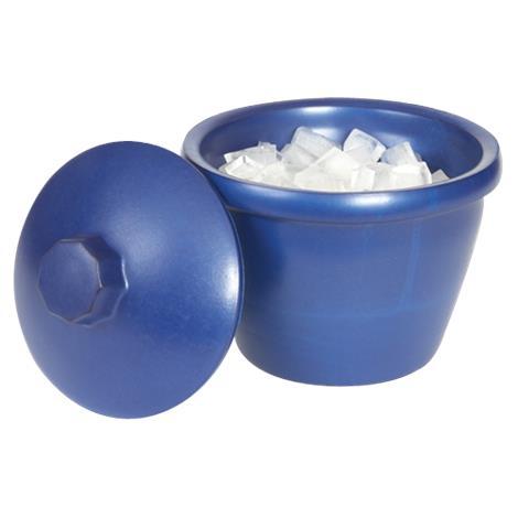 Maddak No Sweat Ice Bucket