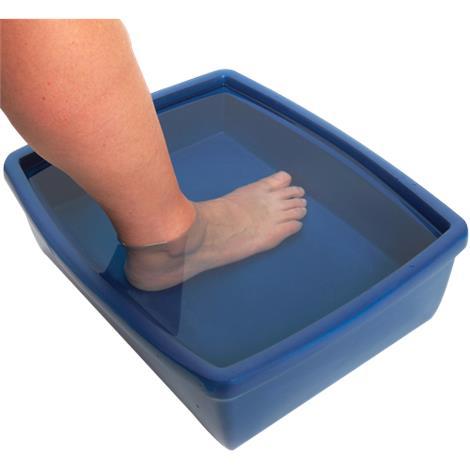 Maddak No Sweat Water Bath Device