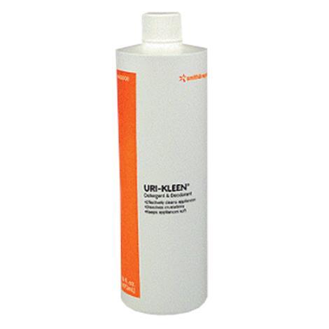 Smith & Nephew Uri-Kleen Deodorizing Detergent