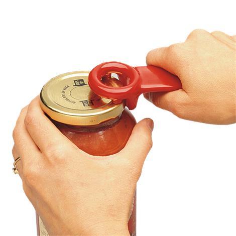 JarPop Jar Opener