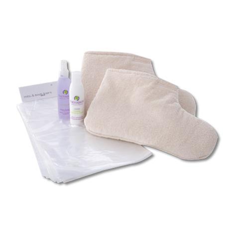 Therabath Foot Comfort Kit