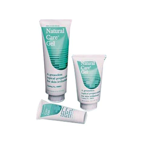 Bard Natural Care Gel