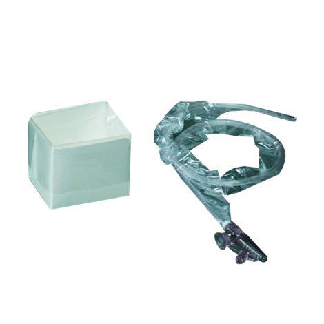 Bard Tracheal Suction Cath N Sleeve Gloveless Kit