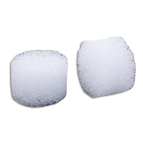 ReliaMed Replacement Air Filters for Compressor Nebulizer