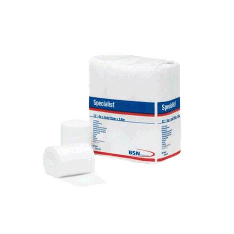 BSN Specialist 100 Cotton Cast Padding