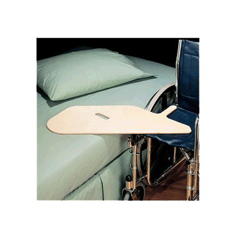 Sammons Preston Offset Sliding Board