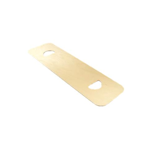 Therafin SuperSlide Transfer Board With Side Hand Holes
