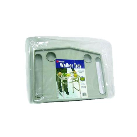 Buy Jobar Standard Walker Tray