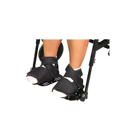 Therafin FlexSure Feet Foot Holder